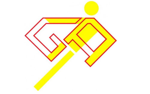 Eerste editie seniorentoernooi Go-Ahead Kampen