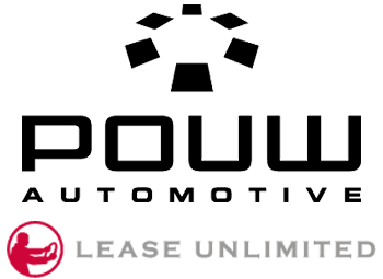 Pouw / Lease Unlimited