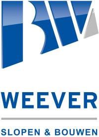 Weever Bouw B.V.