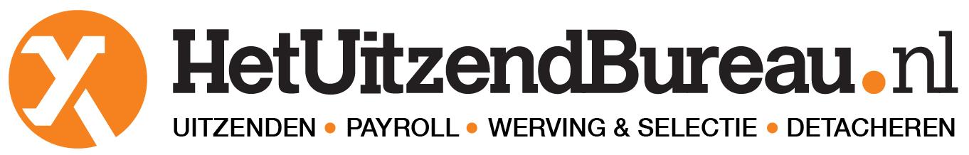 Hetuitzendbureau.nl