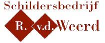 Schildersbedrijf R vd Weerd