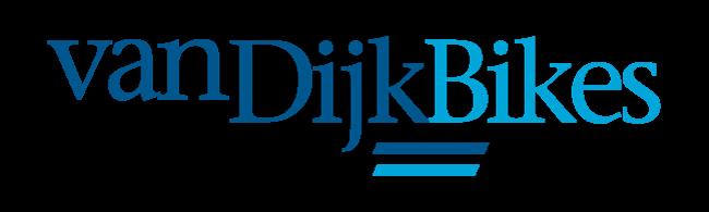 Van-Dijk-Bikes