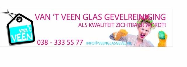 2014103-VantVeenGlasGevelReiniging-V6
