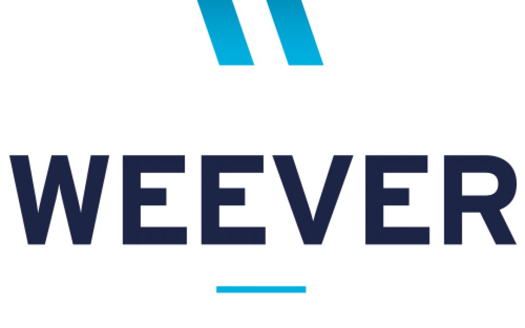 Weever B.V.