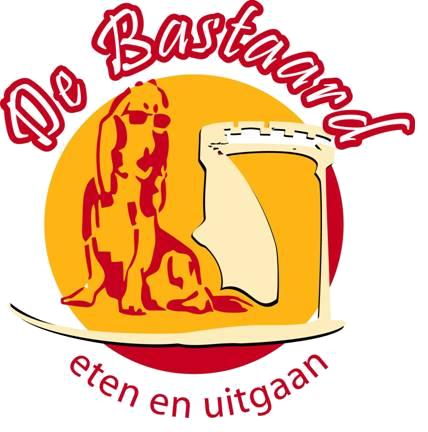 bastaard logo