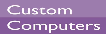 custom-computers