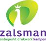 logo_impact_zalsman