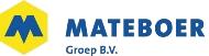 logo_mateboer1