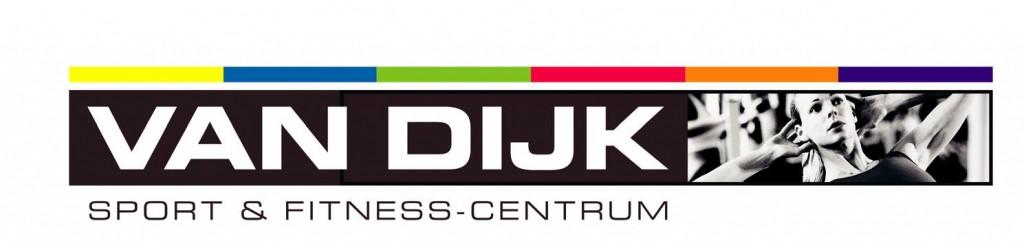 logo_van_dijk