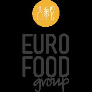 EuroFoodGroup