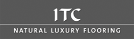 ITC Natural Luxury Flooring
