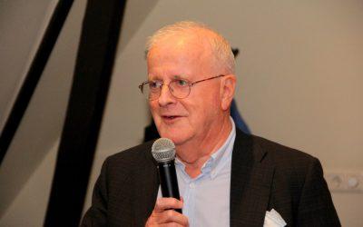 BC IJsseldelta opent seizoen met Adriaan Visser en nieuwe sponsoren